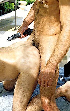 Sexy nude movie dump